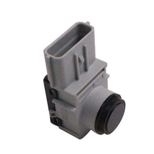 PDC Parking Control Sensor assist 95720A1000 95720B8000 For Hyundai Kia Santa Fe
