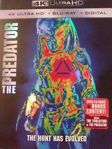 El-Predator-2018-4K-ano