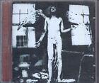 Marilyn Manson : Antichrist Superstar CD FASTPOST