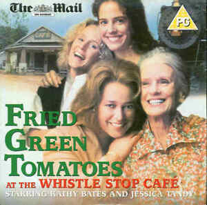 FRIED-GREEN-TOMATOES-AT-THE-WHISTLE-STOP-CAFE-Kathy-Bates-Jessica-Tandy-DVD