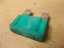 Littelfuse 30A 299 32V Automotive Fuse Circuit Breaker *FREE SHIPPING*