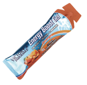 Victory-Endurance-Energy-Boost-Gel-1-gel-x-42-gr-sabor-naranja