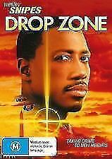 Drop-Zone-DVD-2011-Wesley-Snipes