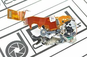 Details about Nikon D750 Aperture Assembly Replacement Repair Part 114WX