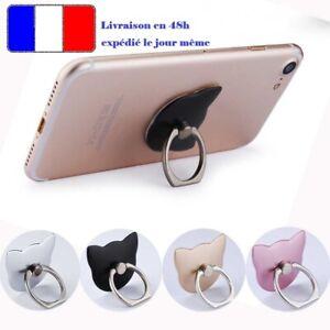 360-Doigt-Grip-Anneau-Bague-Support-Telephones-Mobile-Portable