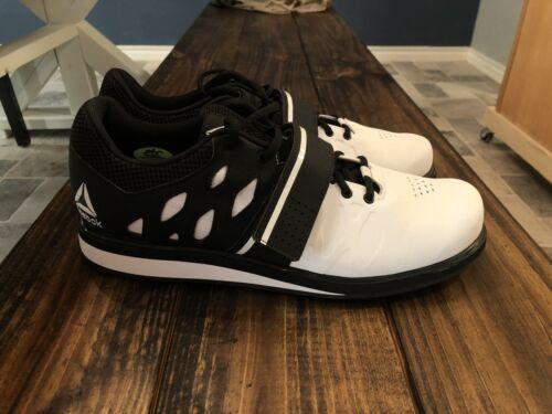 Reebok PR Lifter Shoes Men's