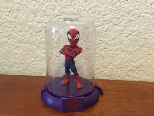 DOMEZ Spider-Man Into the Spider-Verse Peter Parker