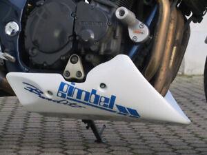 Gimbel-Bugspoiler-Suzuki-GSF-600-Bandit-WVA8-00-ff-mit-TUV-unlackiert-a