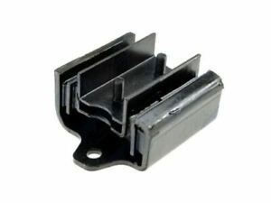 Support-Moteur-Post-Droite-pour-Nissan-Terrano-I-Pathfinder-WD21-Terrano-II-R20