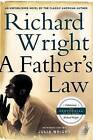 A Father's Law by Richard Wright (Paperback, 2008)