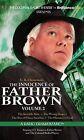 The Innocence of Father Brown, Volume 2: A Radio Dramatization by M J Elliott, G K Chesterton (CD-Audio, 2014)