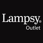 lampsyshop