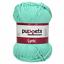 Puppets-Lyric-No-8-100-Cotton-DK-Double-Knitting-Yarn-Wool-Craft-50g-Ball thumbnail 37