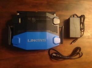 Linksys-Wrt3200acm-Gigabit-Wi-fi-Router-WRT-3200-ACM