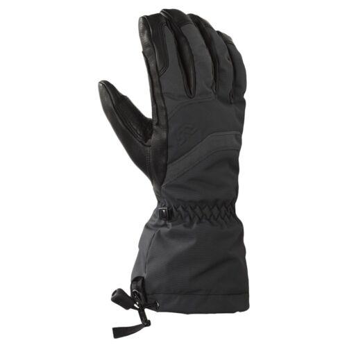 Gordini Elias Gauntlet Glove Men/'s