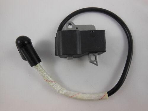 Zündspule für Husqvarna 550 XP XPG Motorsäge 581723602 5817236-02