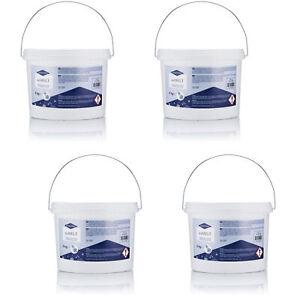 4er-Set-icemelt-Salt-per-5kg-taugranulat-Cluster-Grit-Scatter-Granules-Icing