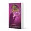 thumbnail 1 - The Lady Who Spoke The Quran by Shaykh Mufti Saiful Islam
