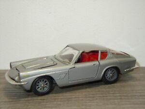 Maserati-Mistral-Coupe-Mebetoys-A-10-Italy-1-43-34099