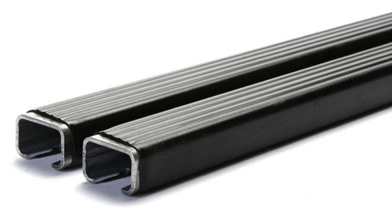 Kit Rapid System Thule 1498
