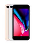  APPLE iPhone 8 / 8 PLUS  PRE ORDER  SHIPS 22/9  FACTORY UNLOCKED