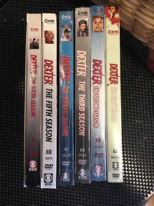 Dexter-TV-Series-Seasons-1-6-Seasons-2-3-4-still-in-original-shrinkwrap