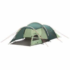 Easy-Camp-Tent-Spirit-300-Green-Outdoor-Camping-Hiking-Shelter-Canopy-120295