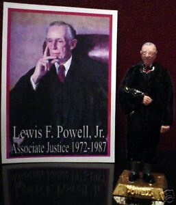 SUPREME-COURT-JUSTICE-LEWIS-POWELL-FIGURINE-CARD