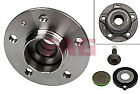 FAG 713610920 Wheel Bearing Kit