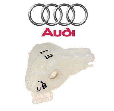 4E0121403G Audi A8 2003 2004 2005 2006 2007-2009 Genuine Vw//Audi Coolant