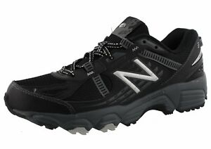 NEW-BALANCE-MENS-MT410BS4-TRAIL-RUNNING-SHOES-WIDTH-AVAILABLE