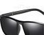 Men Women TR90 Polarized Sunglasses Outdoor Driving Travel Eyewear New 2019