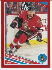 13-14-OPC-RED-GUILLAUME-LATENDRESSE-19