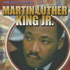 Martin Luther King Jr. by Barbara M Linde (Hardback, 2011)