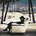Chill Out (Things Gonna Change) by John Lee Hooker (CD, Feb-2007, SPV Blue Label)