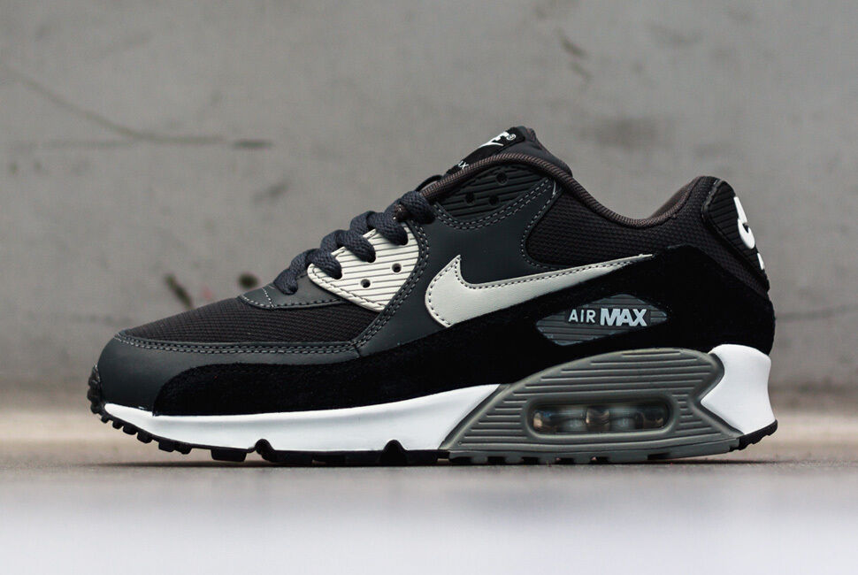 Nike air max 90 wesentliche mens