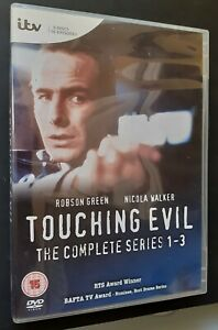 Touching-Evil-DVD-complete-series-1-3