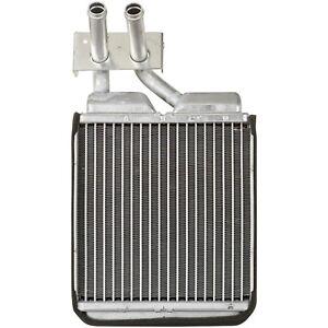 HVAC Heater Core Spectra 94604