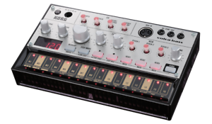 Korg-Volca-Bass-Analogue-Bass-Machine-Synthesizer-Synth-amp-Sequencer