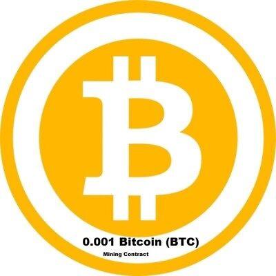 0 001 bitcoin