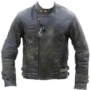 Chaqueta-de-moto-chaqueta-cuero-MOTO-Chaqueta-de-cuero-SD502-gr-gr-2xl
