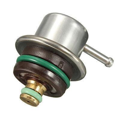 BOSCH Fuel Injection Pressure Regulator Adjuster Valve Audi A3 A4 A6 0280160575