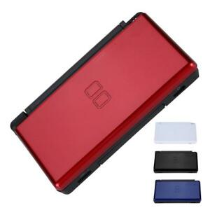 Full-Housing-Shell-Case-Cover-Set-Replacement-Part-For-Nintendo-DS-Lite-NDSL-DIY