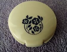 Vintage Helena Rubinstein Compact Translucent Pressed Powder