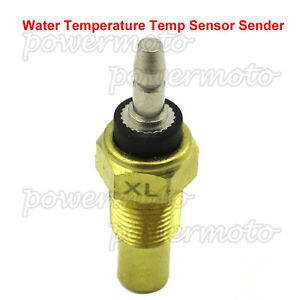 Water-Temperature-Temp-Sensor-Sender-Fit-Joyner-CF-Moto-250-250cc-ATV-QUADS