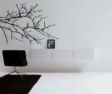 Tree branch    vinyl wall decal