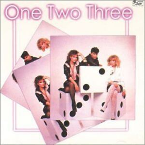One-Two-Three-One-Two-Three-New-CD