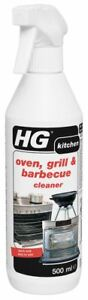 hg-backofen-grill-amp-barbecue-reiniger-500ml