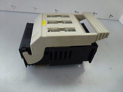 RITTAL Geräteadapter SV3040 OVP