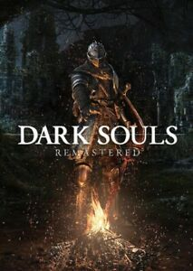 Dark-Souls-Remastered-PC-Steam-KEY-REGION-FREE-GLOBAL-FAST-DELIVERY